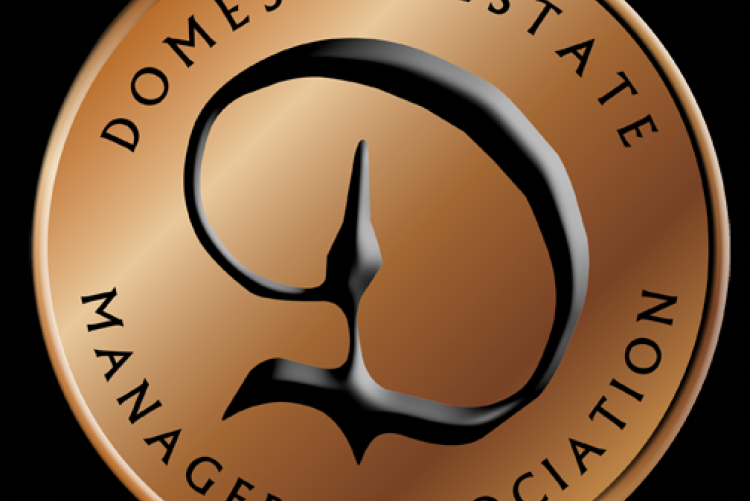 Member - Domestic Estate Managers Association (DEMA)