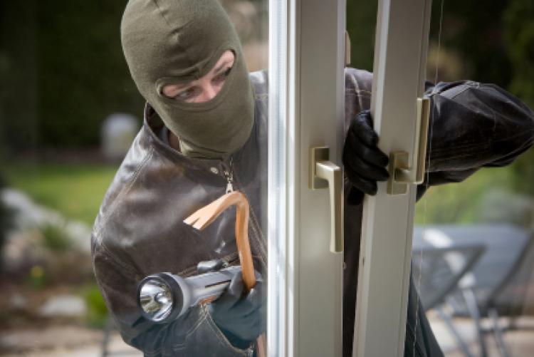 Top 10 Security Tips!